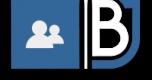 BJ-Social-icon-bianco