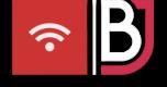 BJ-spot-icon-bianco