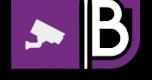 BJ-video-icon-bianco