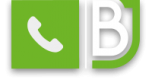 BJ-voip-icon-bianco