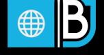 BJ-web-icon-bianco